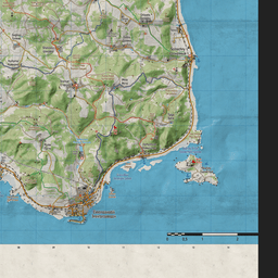 iZurvive DayZ & ARMA Map: Chernarus+ Hiking on skyrim map size, driveclub map size, wasteland 2 map size, need for speed rivals map size, gta 5 map size, far cry 4 map size, tomb raider map size, fallout map size, l.a. noire map size, bloodborne map size, star citizen map size, starcraft 2 map size, don't starve map size, assassin's creed unity map size, goat simulator map size, open world map size, sunset overdrive map size, far cry 2 map size, infamous second son map size,