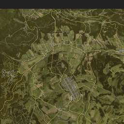 iZurvive DayZ & ARMA Map: Chernarus+ Satellite on skyrim map size, driveclub map size, wasteland 2 map size, need for speed rivals map size, gta 5 map size, far cry 4 map size, tomb raider map size, fallout map size, l.a. noire map size, bloodborne map size, star citizen map size, starcraft 2 map size, don't starve map size, assassin's creed unity map size, goat simulator map size, open world map size, sunset overdrive map size, far cry 2 map size, infamous second son map size,