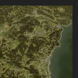 iZurvive DayZ & ARMA Map: Chernarus+ Satellite on roblox map, the last of us map, gta 5 map, the last remnant map, taviana map, l.a. noire map, kerbal space program map, dragon's dogma map, world of tanks map, bully map, planetside 2 map, dead island map, dark souls map, cherno map, the sims 4 map, skyrim map, the legend of zelda map, minecraft map, midtown madness map,